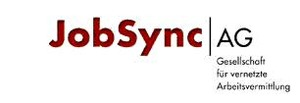 JobSync AG