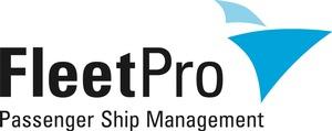 FleetPro