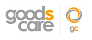 goodscare GmbH