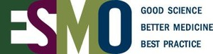 European Society for Medical Oncology (ESMO)