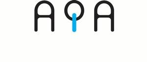 AQA GmbH