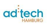 ad:tech Hamburg