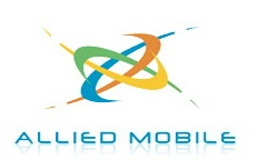 Allied Mobile Communications