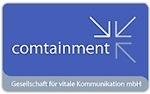 Comtainment GmbH