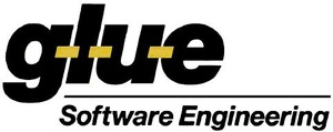 Glue Software Engineering AG