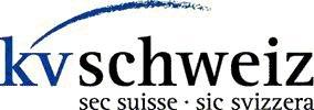 KV Schweiz