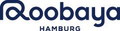 Roobaya GmbH