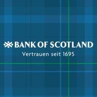 Bank of Scotland Deutschland