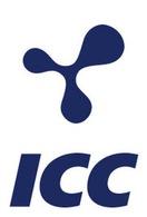 ICC Werbeagentur