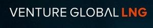 Venture Global LNG, Inc.