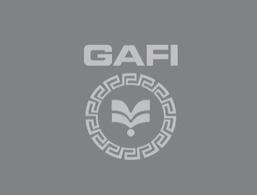 GAFI Egypt