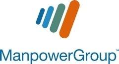 ManpowerGroup Deutschland GmbH