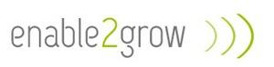 enable2grow