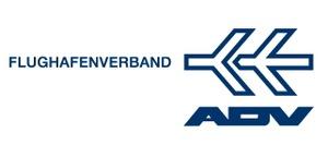 ADV Deutsche Verkehrsflughäfen