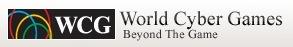 World Cyber Games Inc.