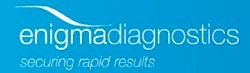 Enigma Diagnostics Limited