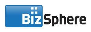 BizSphere AG