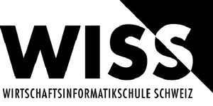 Stiftung WISS