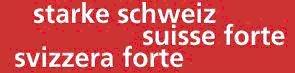 Allianz Starke Schweiz