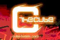 THE CUBE HOTELS GMBH - mountain entertai
