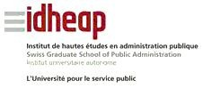 IDHEAP