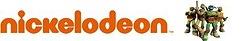 Nickelodeon (Kids & Family)