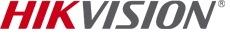 Hikvision Digital Technology Co., Ltd.
