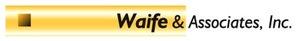 Waife & Associates, Inc.
