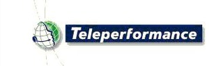 Teleperformance Schweiz
