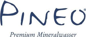 NATURQUELL Mineralwasser Vertriebs GmbH
