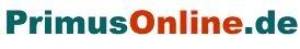 PrimusOnline GmbH