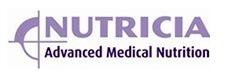 Nutricia GmbH