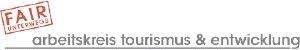 arbeitskreis tourismus & entwicklung