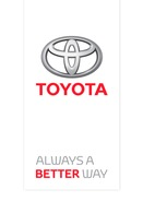 Toyota Schweiz AG