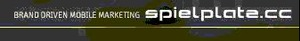 spielplatz.cc Mobile Marketing GmbH