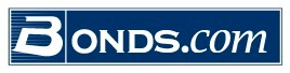 Bonds.com Group, Inc.