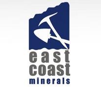 East Coast Minerals NL