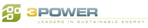 3Power Energy Group Inc.