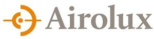 Airolux AG   Plant Switzerland