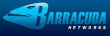 Barracuda Networks AG