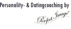 www.dating-coaching.ch