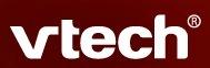 VTech Holdings Ltd