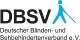 Deutscher Blinden- und Sehbehindertenverband DBSV