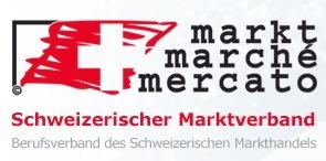 Schweizerischer Marktverband