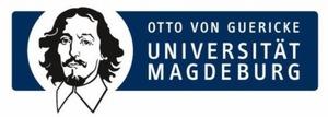 University of Magdeburg