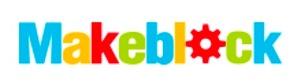Makeblock Co., Ltd.