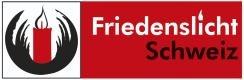Verein Friedenslicht Schweiz
