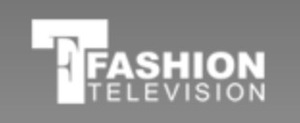 Fashion Television International Limited