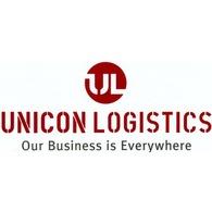 UNICON Energy Services