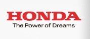 Honda Motor Co., Ltd.